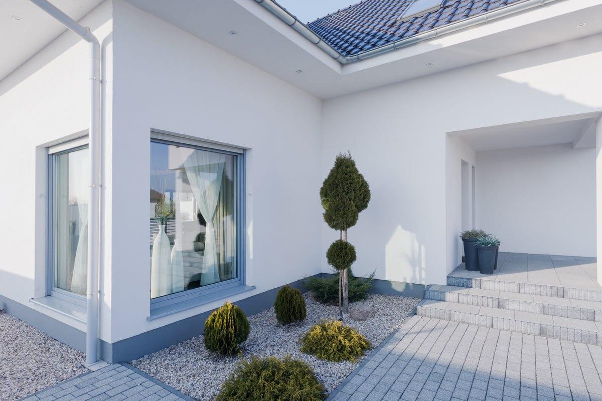 goedkoopste hypotheekrente een huis kopen of huren wat is het meest voordelig